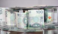 Ryzykowne kredyty gotówkowe – NBP ostrzega