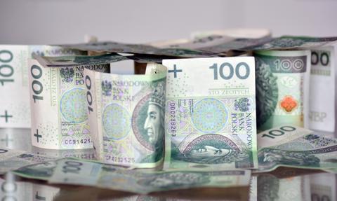 Sektor bankowy może zanotować 2,9 mld zł straty netto w 2021 r.