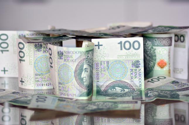 Wpłatomat. Jak korzystać z wpłatomatu? Wpłata BLIK