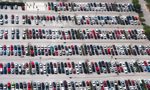 Nowy sposób na zwiększenie liczby mieszkań kosztem parkingów