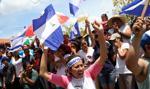 Nikaragua w przededniu kolejnej rewolucji?