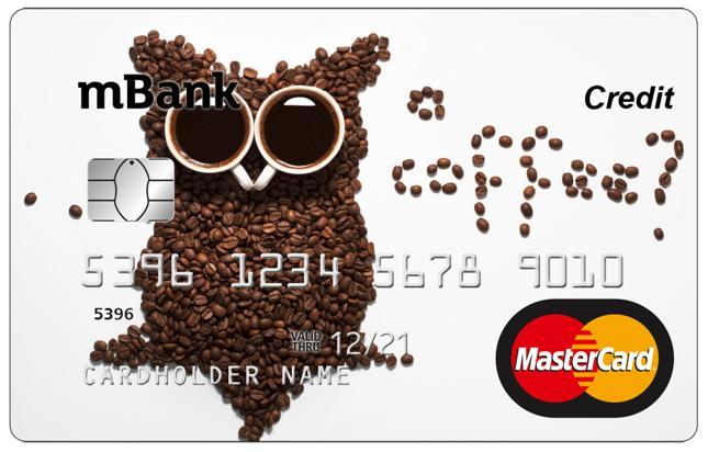 Karta Platnicza Z Wlasnym Zdjeciem Tylko W Pieciu Bankach Bankier Pl