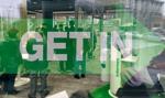 Getin: program naprawczy będzie musiał być zmieniony