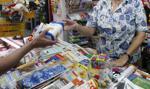 Sprzedawcy nie chcą zakazu handlu, a rząd pracuje nad jego uszczelnieniem