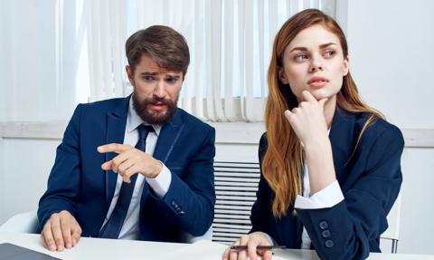 Badanie: lojalni pracownicy zyskują na znaczeniu