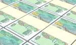 Bułgaria zaciągnęła nowy dług zagraniczny w wysokości 2,5 mld euro