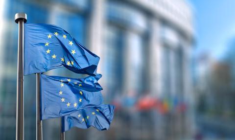 UE przedłużyła sankcje za podważanie integralności terytorialnej Ukrainy