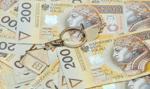 Projekt: 40 proc. gospodarstw domowych mogłoby otrzymać dopłaty do czynszów