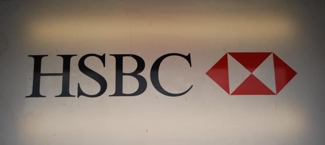 HSBC zwróci klientom 4 miliony funtów