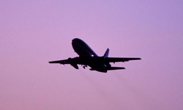 Departament Stanu USA odradza podróże do Libanu