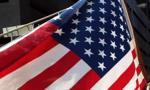 USA: małżeństwa homoseksualne legalne w całym kraju