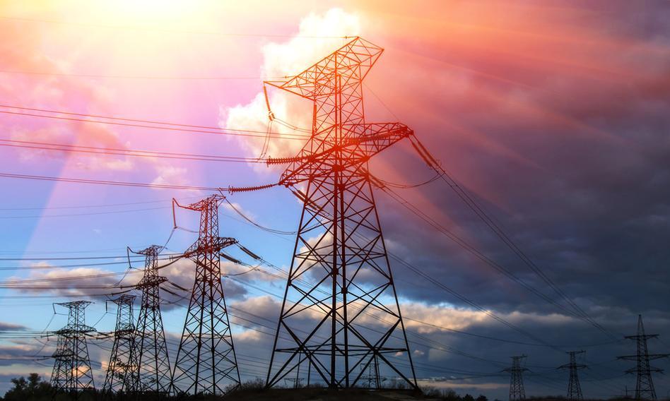 W 2030 r. polska energetyka będzie najbardziej emisyjna w UE. Analiza Ember