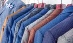 Specjaliści: Drożejąca odzież może utrudnić spadek inflacji