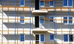 Deweloperzy: Musimy budować dwa razy więcej mieszkań, by dogonić Europę