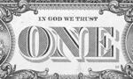 Król Dolar I znów rządzi walutami