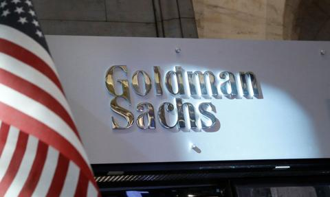 Wielkie zyski amerykańskich banków
