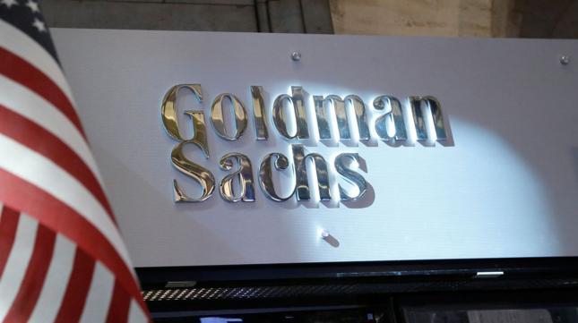 Goldman Sachs zajmie się kredytami dla konsumentów