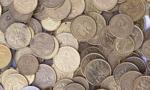 Plast-Box wypłaci 0,09 zł dywidendy na akcję