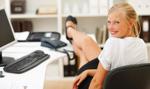 MPiPS: Kobiety pracują mniej i zarabiają gorzej