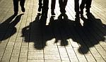 Skonfiskowano majątek bossów cosa nostry o wartości 150 mln euro