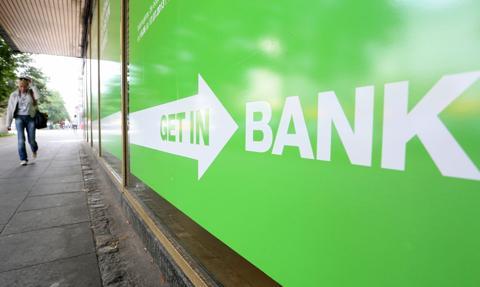KNF zaakceptowała aktualizację programu naprawczego Getin Noble Banku