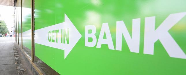 Kredyt gotówkowy w Getin Banku – warunki oferty