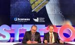 Firma Scanway podpisała list intencyjny ws. wysłania mikrosatelity na orbitę Księżyca