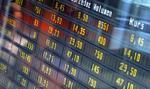 Bank Handlowy wypłacił Orlenowi gwarancje związane z kontraktem Metateza - Elektrobudowa