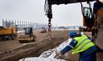8 mld zł na budowę dróg w ciągu sześciu lat działania viaTOLL