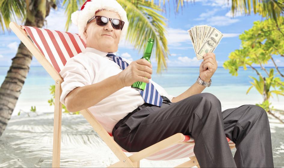 Niskobudżetowe pomysły na własny wakacyjny biznes