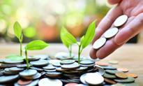 Najlepsze lokaty bankowe na 6 miesięcy – luty 2020 [Ranking Bankier.pl]
