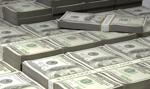 Oxfam: majątek 10 najbogatszych ludzi zwiększył się w czasie pandemii o 540 mld dol.