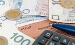 Jak wziąć kredyt na PIT, do kiedy to zrobić i w którym banku