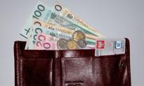 8,4 euro - tyle wynoszą godzinowe koszty pracy w Polsce
