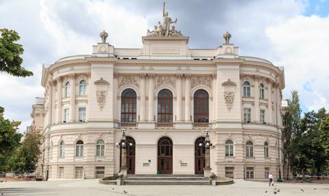 Kolejne polskie uczelnie wejdą w skład sieci Uniwersytetów Europejskich