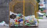 Będzie kaucja na butelki plastikowe i większy nacisk na ochronę klimatu