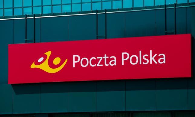 Poczta Polska: można znów nadawać paczki do Irlandii