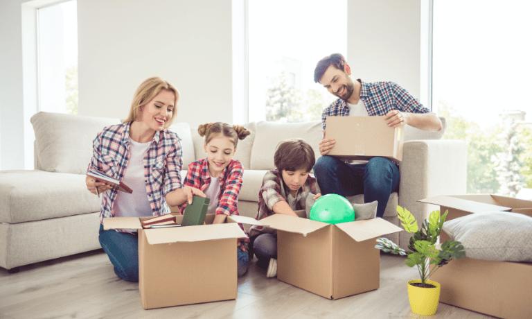 PKO BP Kredyt mieszkaniowy - Własny Kąt Hipoteczny - jakie warunki?