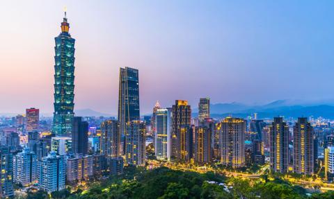 Władze Tajwanu ostrzegają przed wizytami w Hongkongu