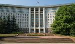Premier Mołdawii uspokaja UE: Nie odwracamy się od Zachodu