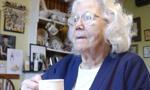 KNF proponuje nowy sposób oszczędzania na emeryturę