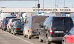 W Polsce znów przybyło cudzoziemców