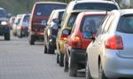 Koszty używania pracowniczych samochodów