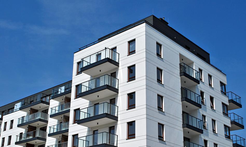 Deweloperzy mają problemy z zaspokojeniem popytu na mieszkania