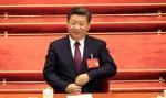 Chiny: już 20 uniwersytetów utworzyło instytuty myśli Xi Jinpinga