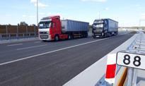 Jest porozumienie w sprawie nowych przepisów dotyczących przewoźników drogowych