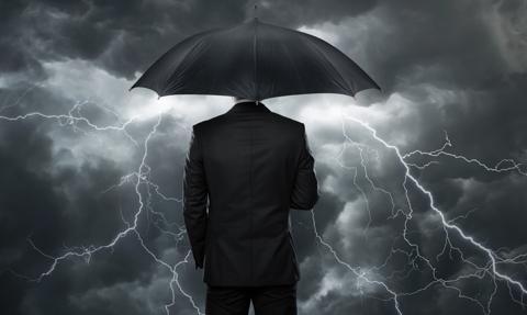 Nastroje przedsiębiorców i konsumentów w III kw. wciąż pesymistyczne