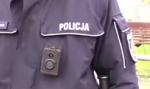 Kamery dla policji, drony dla straży pożarnej