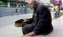Już nie biedny jak Polak. Gorzej w Hiszpanii i Grecji