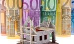 Kredyt hipoteczny ze stałym oprocentowaniem – na czym polega?